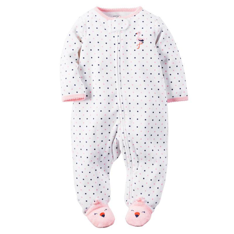 descanso-dormir-bebes-ninas-niñas-tallas-meses-carters-carter-s-211181-tallas-meses-115G092-NB