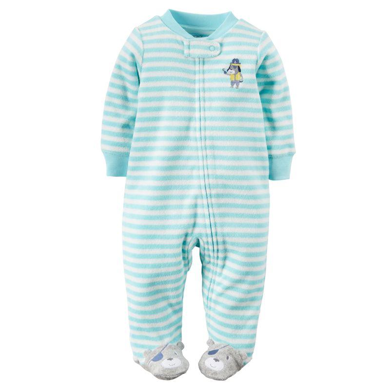 descanso-dormir-bebes-ninos-niños-tallas-meses-carters-carter-s-cangrejo211178-tallas-meses-115G089-NB