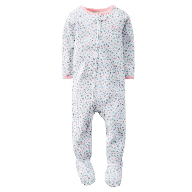 211398-tallas-meses-331G059-24M-pijamas-descanso-bebes-ninas-niñas-kids-primavera-carters-carter-s