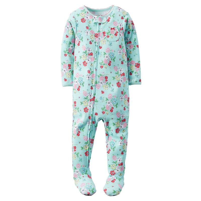 211401-tallas-meses-331G062-24M-pijamas-descanso-bebes-ninas-niñas-kids-primavera-carters-carter-s