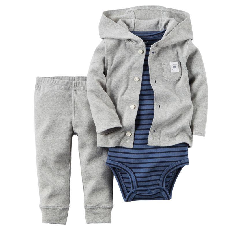 211263-tallas-meses-126G113-NB-body-bodies-conjuntos-sets-sueters-sueteres-sweaters-sets-ninos-niños-bebes-kids-ropa-primavera-carters-carter-s