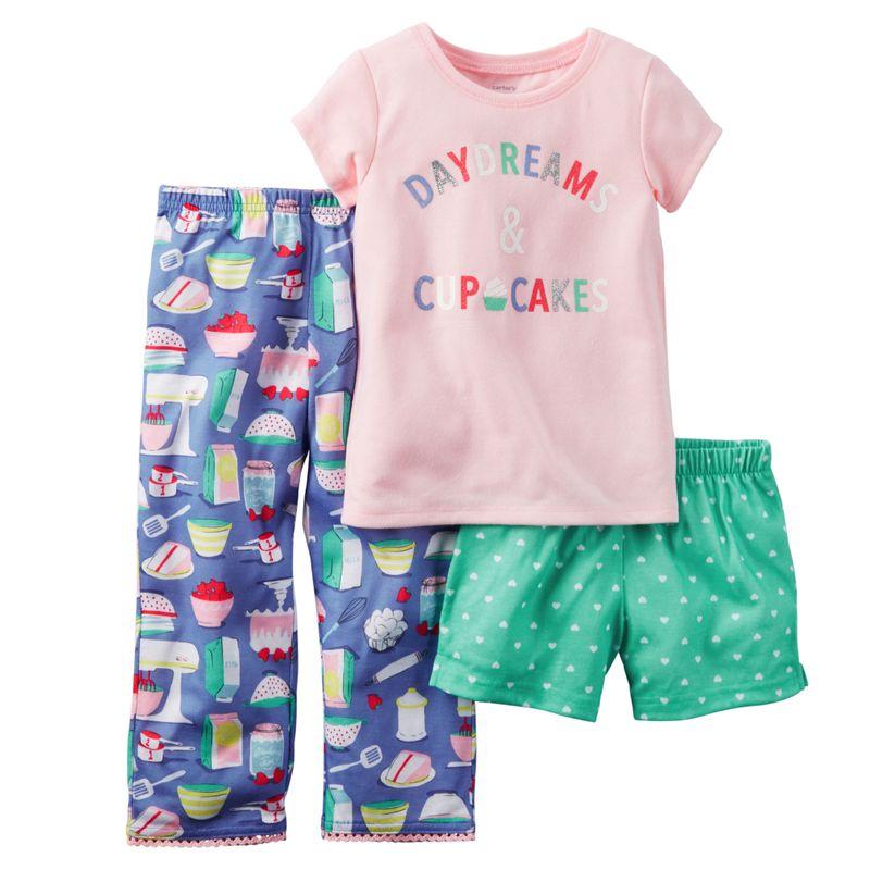 211412-tallas-353G025-4T-pijamas-descanso-ninas-niñas-kids-primavera-carters-carter-s
