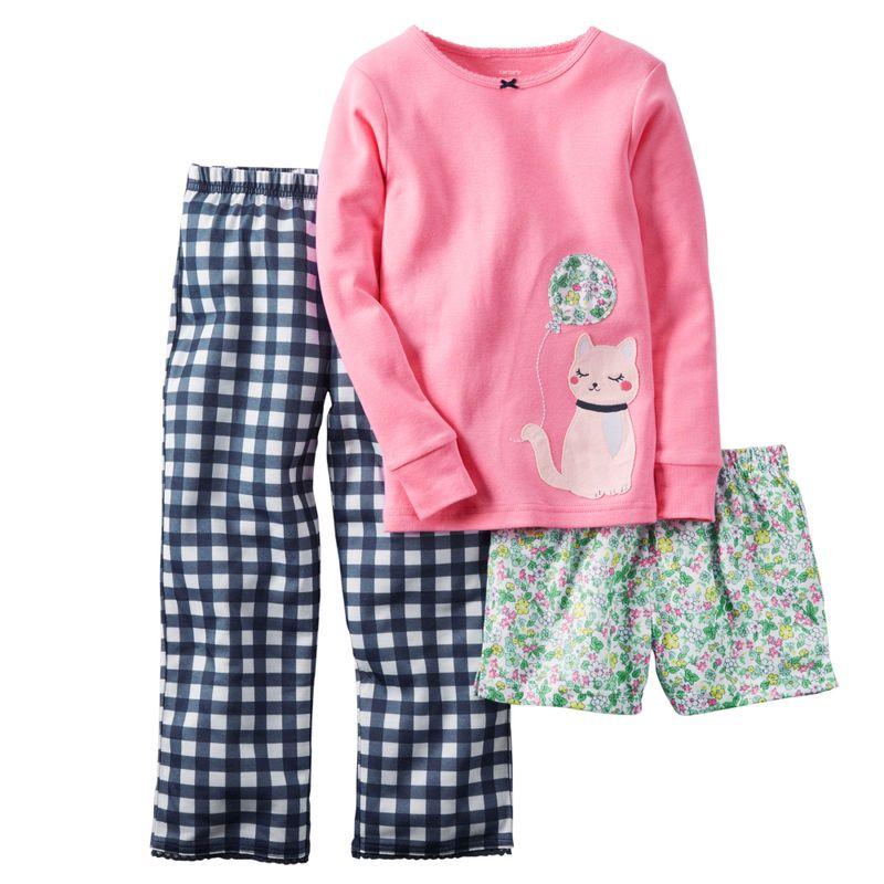 211420-tallas-373G024-8-pijamas-descanso-ninas-niñas-kids-sets-conjuntos-primavera-carters-carter-s