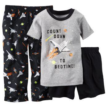 211416-tallas-363G011-8-pijamas-conjuntos-sets-descanso-ninos-niños-kids-primavera-carters-carter-s