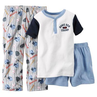 211408-tallas-343G024-4T-pijamas-descanso-ninos-niños-kids-primavera-carters-carter-s
