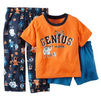 211417-tallas-363G019-8-pijamas-conjuntos-sets-descanso-ninos-niños-kids-primavera-carters-carter-s