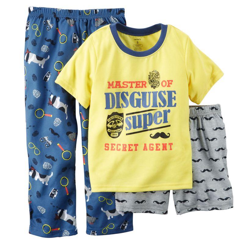 211415-tallas-363G009-7-pijamas-conjuntos-sets-descanso-ninos-niños-kids-primavera-carters-carter-s