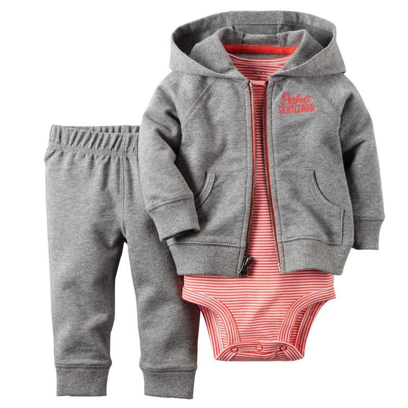 211217-tallas-meses-121G375-NB-cardigan-buzo-buso-kids-ninos-niños-pantalones-bodies-conjuntos-sets-sudaderas-primavera-carters-carter-s