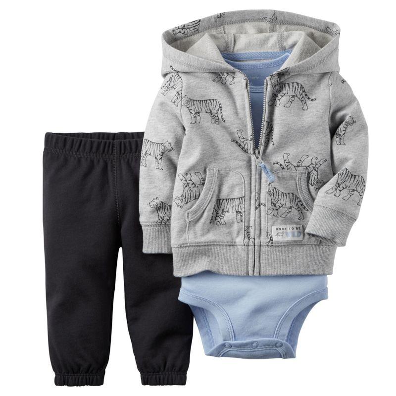 211215-tallas-meses-121G373-NB-cardigan-buzo-buso-kids-ninos-niños-pantalones-bodies-conjuntos-sets-primavera-carters-carter-s