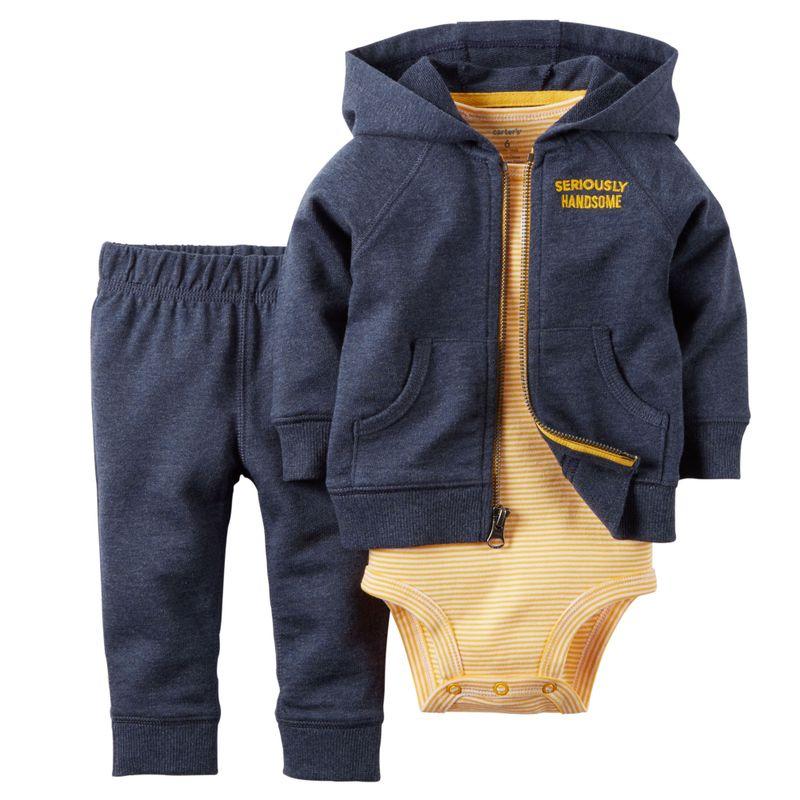 211213-tallas-meses-121G370-NB-cardigan-buzo-buso-kids-nios-niños-pantalones-bodies-conjuntos-sets-primavera-carters-carter-s