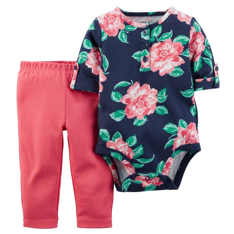 211222-tallas-meses-121G424-NB--body-kids-ninas-niñas-pantalones-bodies-conjuntos-sets-floral-primavera-carters-carter-s
