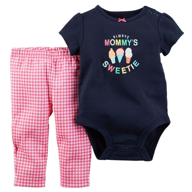 211223-tallas-meses-121G427-NB-cuadros-body-kids-ninas-niñas-pantalones-bodies-conjuntos-sets-primavera-carters-carter-s