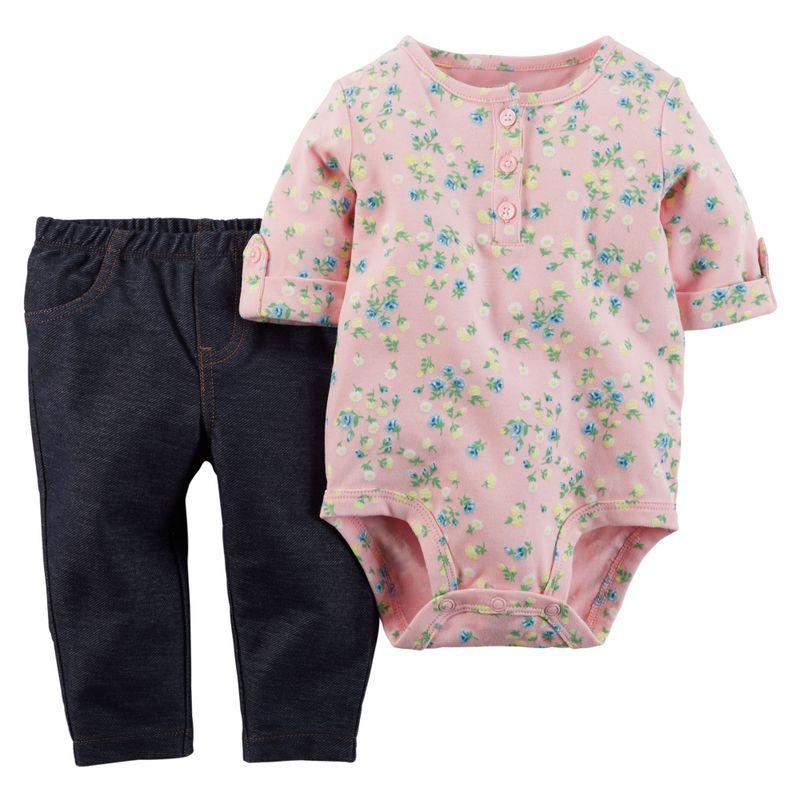 211218-tallas-meses-121G419-NB-body-kids-ninas-niñas-pantalones-bodies-conjuntos-sets-jeans-primavera-carters-carter-s