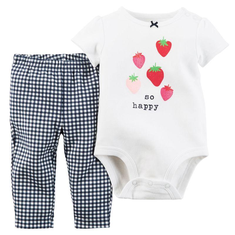 211219-tallas-meses-121G420-NB-body-kids-ninas-niñas-pantalones-bodies-conjuntos-sets-primavera-carters-carter-s