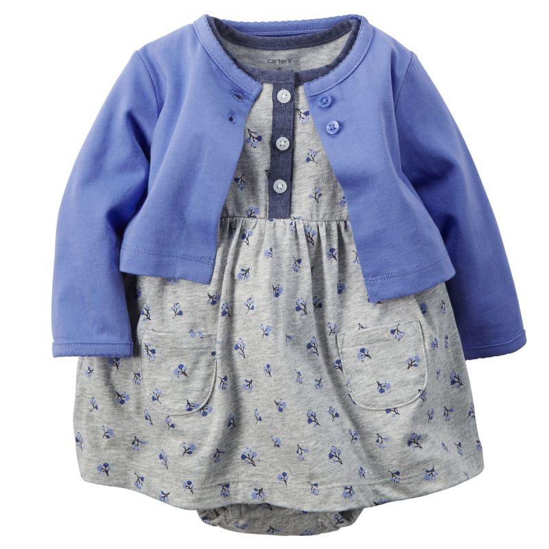 211239-tallas-meses-121G462-NB-vestidos-cardigan-buzos-busos-sacos-ninas-niñas-conjuntos-sets-kids-bebes-floral-primavera-carters-carter-s