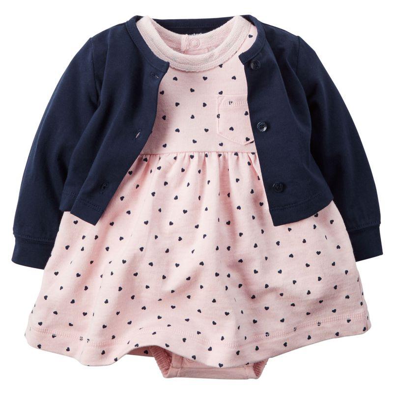 211238-tallas-meses-121G460-NB-vestidos-cardigan-buzos-busos-sacos-ninas-niñas-conjuntos-sets-kids-bebes-floral-primavera-carters-carter-s