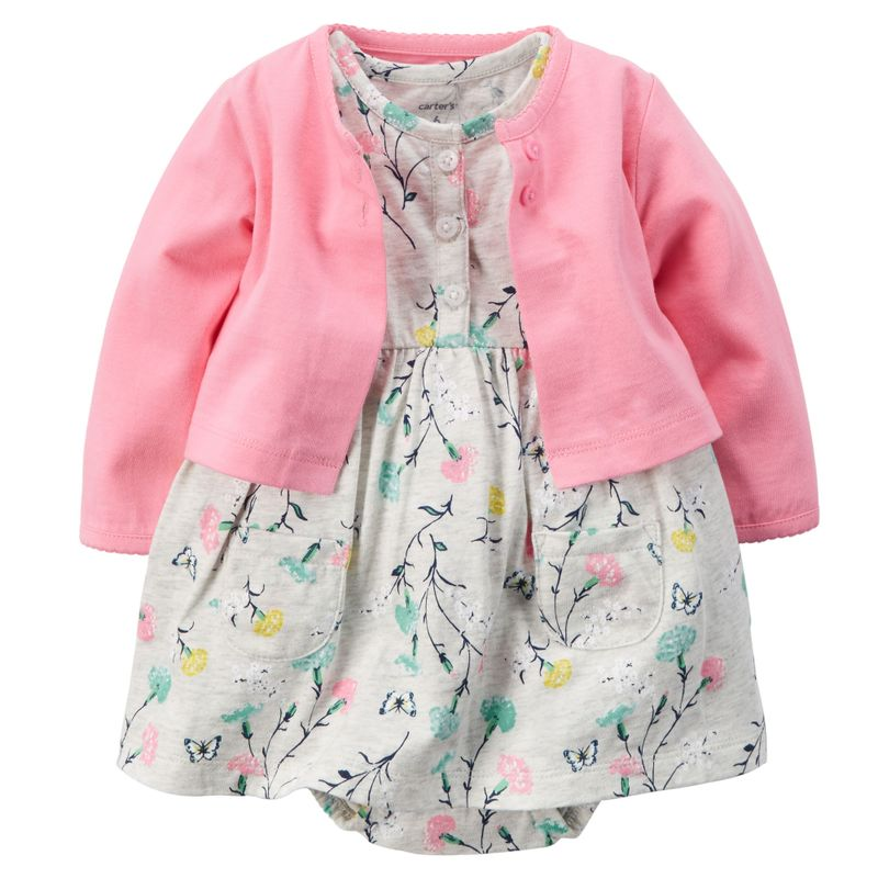 211235-tallas-meses-121G455-NB-vestidos-cardigan-buzos-busos-sacos-ninas-niñas-conjuntos-sets-kids-bebes-primavera-carters-carter-s
