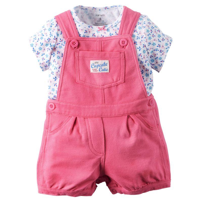 211246-tallas-meses-121G491-NB-bebes-ninas-niñas-conjutnso-conjuntos-overoles-overalls-ropa-kids-primavera-carters-carter-s
