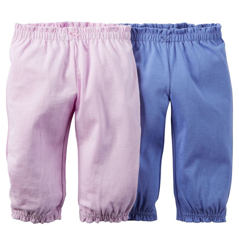 211272-tallas-meses-126G122-NB-packs-sets-conjuntos-pantalones-ninas-niñas-kids-ropa-primavera-carters-carter-s