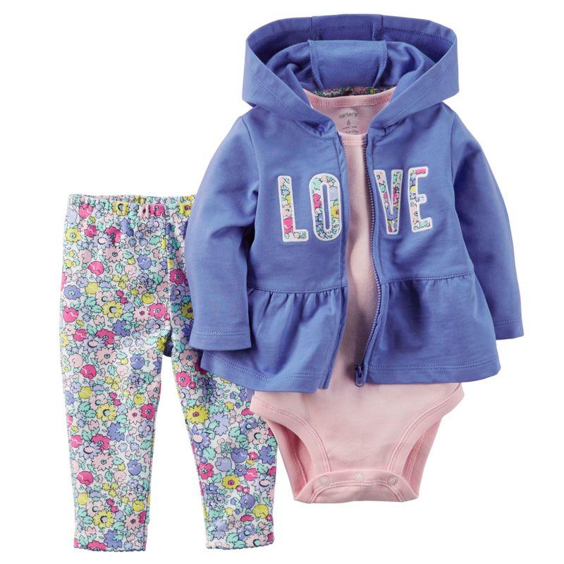 211209-tallas-meses-121G362-NB-cardigan-buzo-buso-kids-ninas-niñas-pantalones-bodies-conjuntos-sets-primavera-carters-carter-s