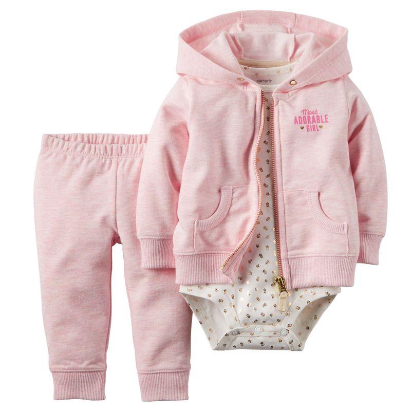 211212-tallas-meses-121G365-NB-cardigan-buzo-buso-kids-ninas-niñas-pantalones-bodies-conjuntos-sets-primavera-carters-carter-s