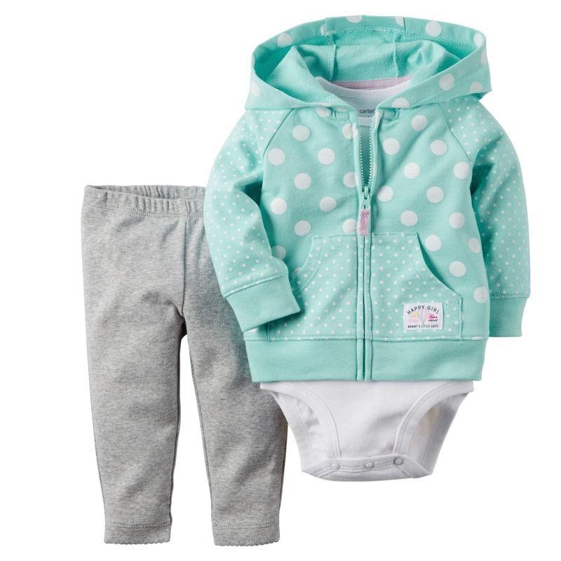 211211-tallas-meses-121G364-NB-cardigan-buzo-buso-kids-ninas-niñas-pantalones-bodies-conjuntos-sets-primavera-carters-carter-s