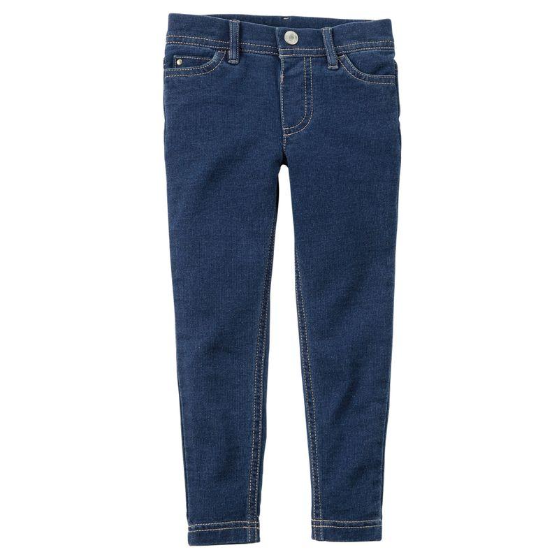 211356-tallas-258G147-3T-leggings-legings-leggins-jeans-pantalones-ninas-niñas-primavera-carters-carter-s