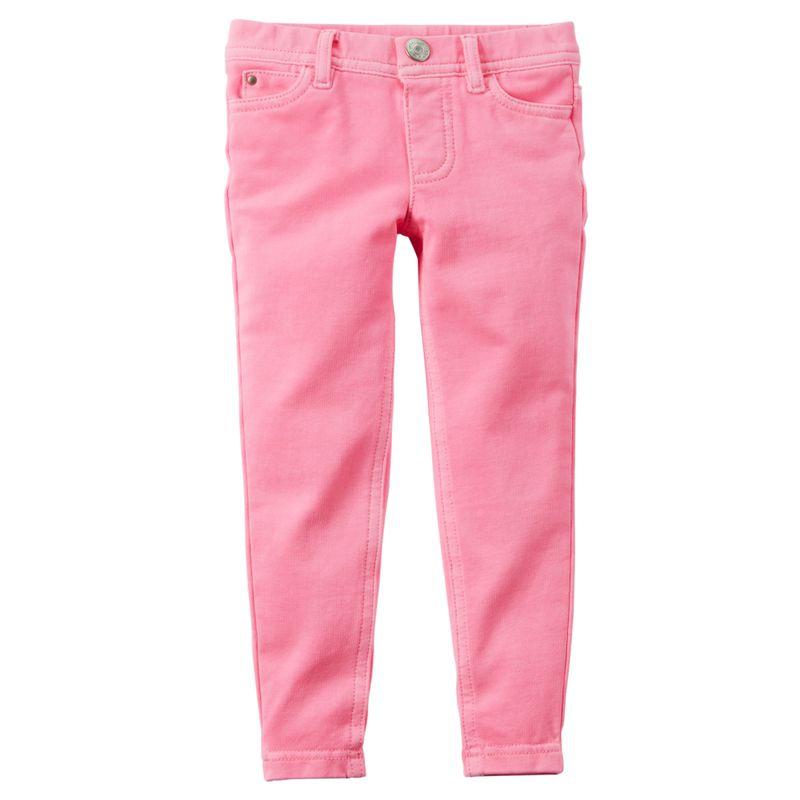 211354-tallas-258G143-4T-leggings-legings-leggins-jeans-pantalones-ninas-niñas-primavera-carters-carter-s