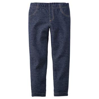 211389-tallas-278G152-8-leggings-legings-leggins-jeans-pantalones-ninas-niñas-kids-primavera-carters-carter-s