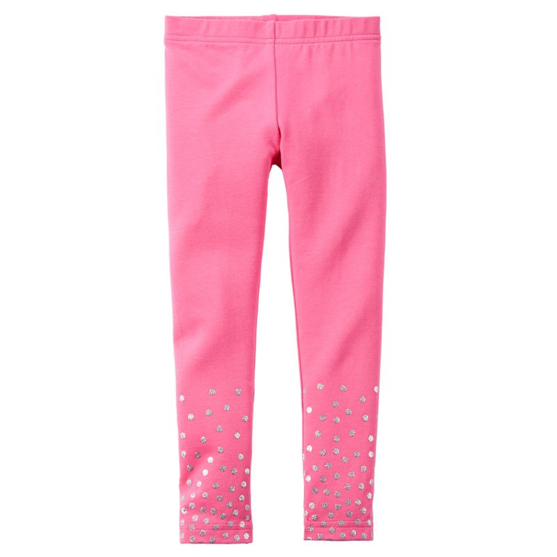 211320-tallas-meses-236G144-9M-leggings-legings-ninas-niñas-bebes-kids-primavera-carters-carter-s