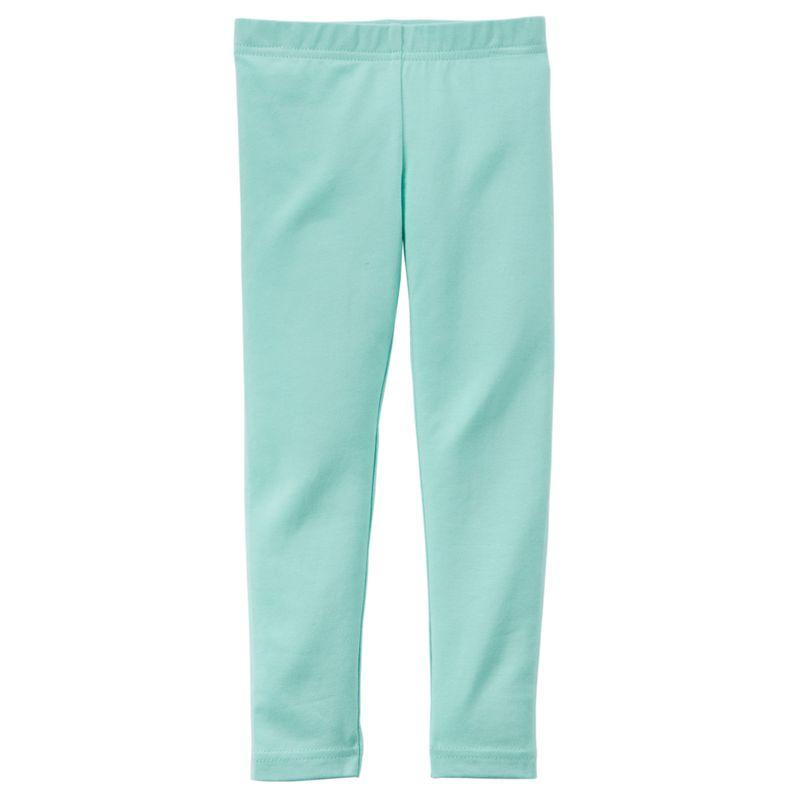 211388-tallas-278G149-8-leggings-legings-leggins-ninas-niñas-kids-primavera-carters-carter-s