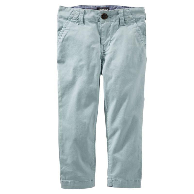 212085-8-31075413-tallas-oshkosh-oskosh-oshkos--pantalones-chinos-ninos-niños-kids