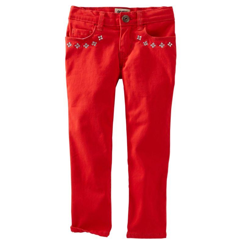210440-4t-454g092-tallas-oshkosh-oskosh-oshkos--pantalones-ninas-niñas-kids-jeans