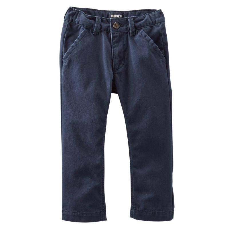 209355-4t-444a536-tallas-oshkosh-oskosh-oshkos--pantalones-chinos-ninos-niños-kids