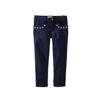 210485-8-474g076-tallas-oshkosh-oskosh-oshkos--pantalones-chinos-ninas-niñas-kids