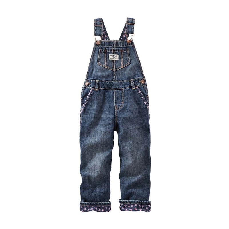 212003-4t-21244610-tallas-oshkosh-oskosh-oshkos-jeans-overoles-overalls-ninas-kids-niñas-ropa
