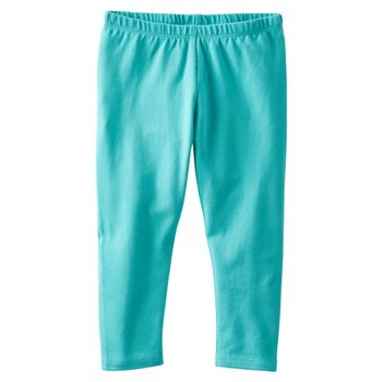 208834-4t-454b295-tallas-oshkosh-oskosh-oshkos-leggins-legings-leggins-kids-ninas-niñas-ropa