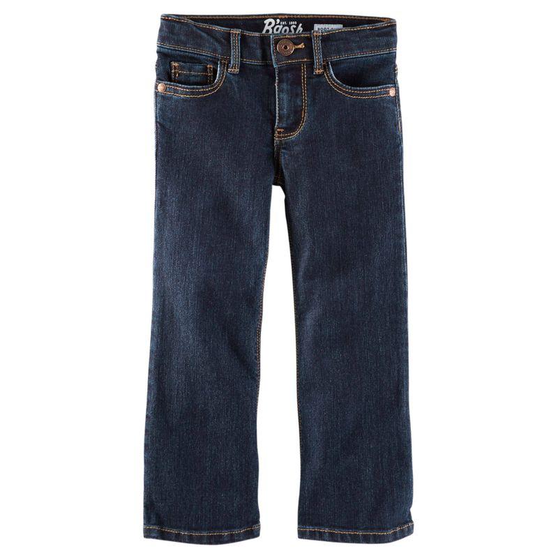 209525-4t-454g133-tallas-oshkosh-oskosh-oshkos-jeans-ninas-niñas-kids-ropa