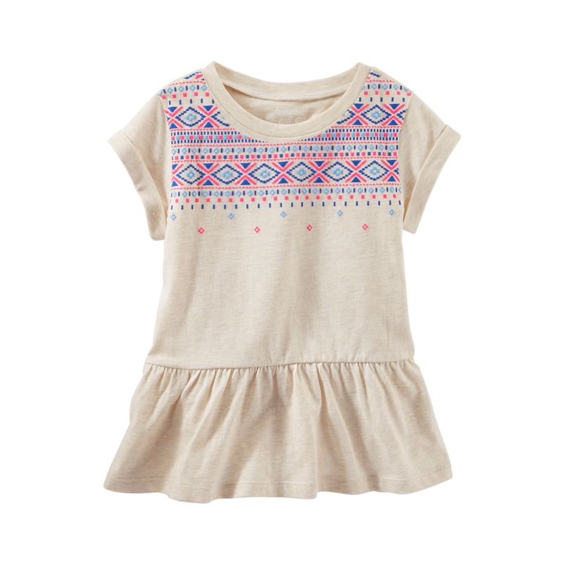 209734-4t-453g194-tallas-blusa-camiseta-ninas-niñas-ropa-kids-oshkosh-oskosh-oshkos