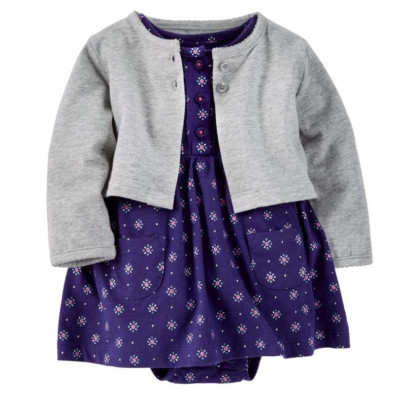 210208-9m-121g040-tallas-carters-carter-s-vestidos-ninas-niñas-bebes-kids-ropa