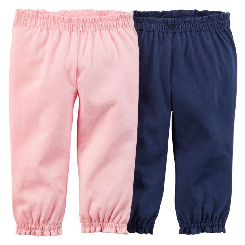 209509-nb-121d552-tallas-carters-carter-s-meses-ropa-ninas-kids-niñas-pantalones-bebes