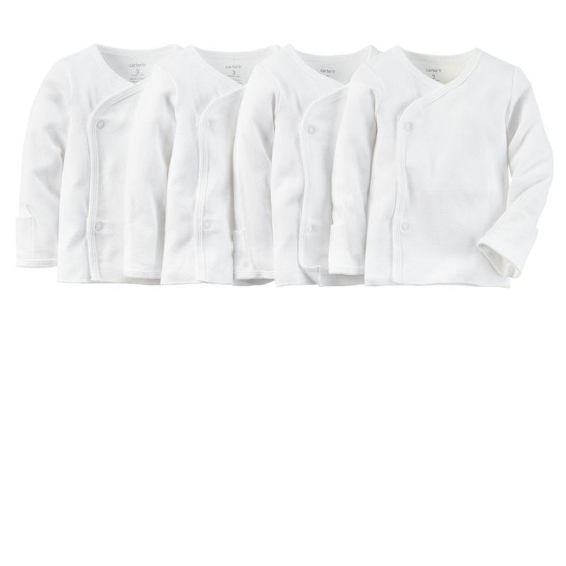 209400-pre-111a576-tallas-carters-carter-s-camisetas-ninos-niñas-kids-ninas-niños-bebes-meses