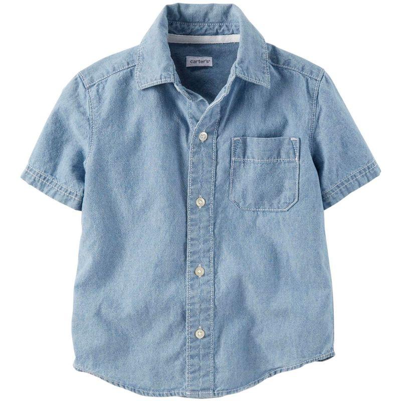 207111-9m-225b536-tallas-carters-carter-s-camisas-ninos-niños-bebes-meses-ropa-kids
