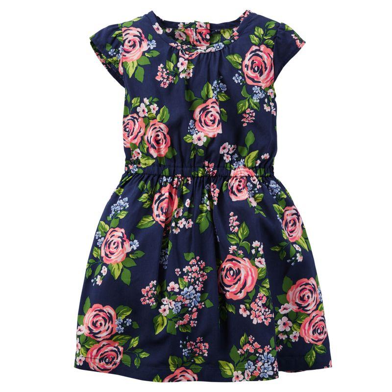 210267-4T-251G020-carters-carter-s-vestidos-ninas-niñas-kids-ropa-floral-primavera