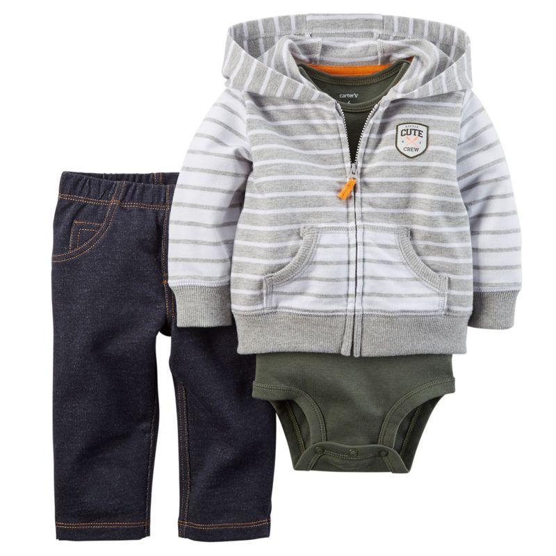 carters-carter-s-primavera-verano-kids-ropa-121G418-212166-tallas-9M-pantalones-jeans-body-bodies-chaquetas-primavera-ropa
