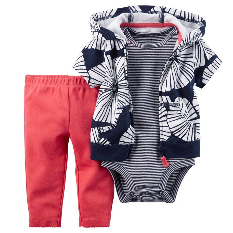 carters-carter-s-primavera-verano-kids-ropa-121G379-212158-tallas-12M-primavera-ropa