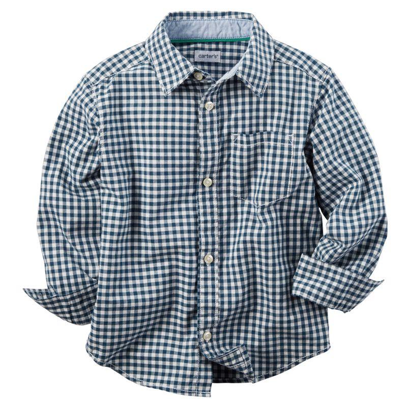 carters-carter-s-primavera-verano-kids-ropa-225G280-212209-tallas-18M--camisas-ninos-niños-cuadros-bebes-primavera-ropa