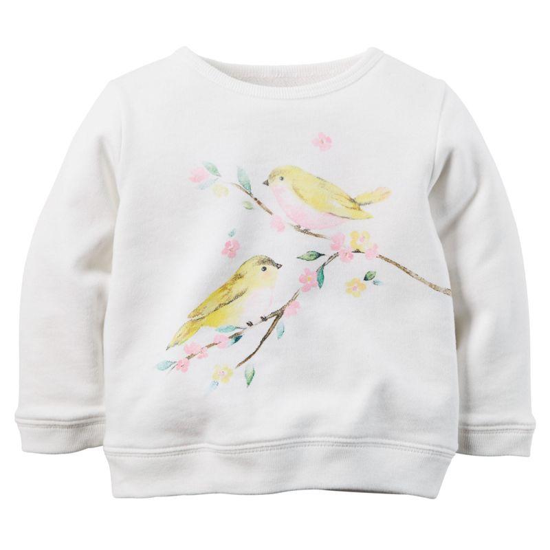 carters-carter-s-primavera-verano-kids-ropa-235G290-212246-tallas-18M-sueters-sueteres-sweaters-ninas-niñas-primavera-ropa