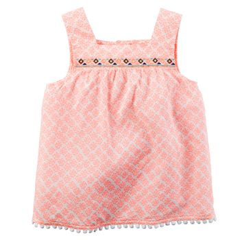 carters-carter-s-primavera-verano-kids-ropa-273G392-212489-tallas-8-blusas-ninas-niñas-primavera-ropa