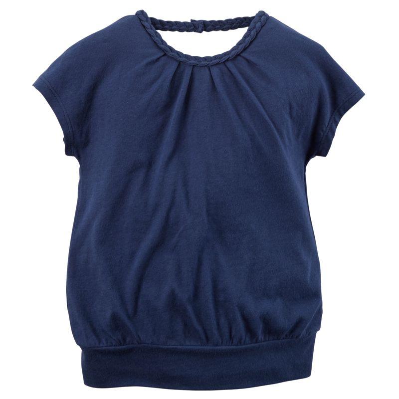 carters-carter-s-primavera-verano-kids-ropa-273G404-212492-tallas-8-blusas-ninas-niñas-primavera-ropa